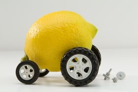 The Lemon Law: How Many Repair Attempts Before a Car is a Lemon?